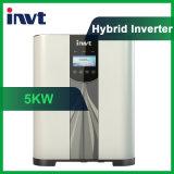 Invt Bd 5000W гибридную инвертора солнечной энергии