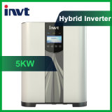 Invt Bd 5000W Inversor Solar Híbrido