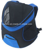 Dog Bed Carrier Bag Mat Supply Pet Carrier