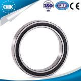 De contacto angular de alta precisión del rodamiento de bolas para piezas de máquinas (7903C/dB)