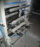 Doppeltes armiert die 6 Farben-Gravüre-Drucken-Maschine