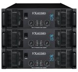 Qualitäts-Leistungs-Verstärker Ca+20