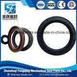 Авто кольцевое уплотнение поршня Food Grade силиконового герметика на заводе и износ резинового уплотнения