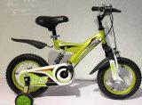 Neues Modell und Soem-Service-Kind-Fahrrad für 4 des Einjahres/Fabrik direktes Sitzfahrrad Zubehör-Kind-Fahrrad-20/Kind