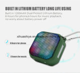 Smart Bluetooth громкоговоритель с высоким качеством звука и дополнительные функции