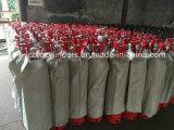 ацетиленовые баллоны 40L 7kg C2h2