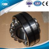 Высокая емкость внутренней конструкции сферические роликовые подшипники Tvpb 23124 E1 C3