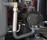 주조를 위한 VSD 나사 공기 압축기