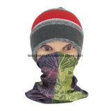 [Hw042] Multi sudore funzionale Headwear/fascia magica senza giunte di sport