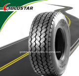 Tubeless Truck Tyre/Truck of animals 425/65r22.5, 445/65r22.5
