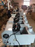 加湿器、空気加湿器、産業加湿器をぼやかすDq-166