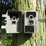 Macchina fotografica di caccia di Camerea Sg-880V IR di obbligazione di Bestguarder 12MP HD con l'affissione a cristalli liquidi di colore di 2 '' TFT