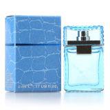 Parfum in het Hete Verkopen