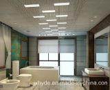Поставщик панели стены панели потолка PVC Китая верхнего качества (RN-100)