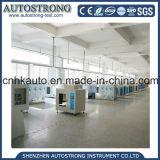 IEC60598-1 Sistema de Teste de Oscilação Ipx3 / 4 para Luz