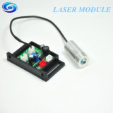 Lage Prijs Blauwe Osram 450nm 1.6W de Module van de Laser