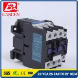 Contacteur 24V 48V 36V 42V 4p à C.A. de C.C