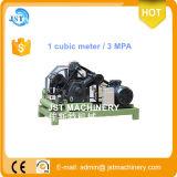 Compresor de aire medio del pistón de la presión