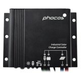 Водонепроницаемый Phocos IP68 СНГ солнечного зарядного устройства контроллер для освещения улиц солнечной энергии