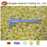 IQF Kartoffel-Streifen mit Qualität