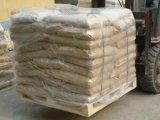 Formiato del calcio de la alta calidad para las adiciones concretas el 93% el 95% el 98%