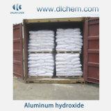 Alta blancura hidróxido de aluminio de 5 micras de caucho ignífugo