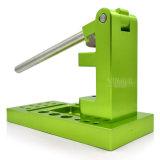 Комплект для ремонта высокоскоростного зубоврачебного инструмента ремонта Handpiece зубоврачебный