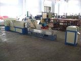 Feuille de mousse de PS/PE réutilisant la machine