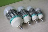 SMD 2835 16W 22W 28W 36W E27 B22 알루미늄 LED 전구