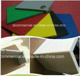 Пвх пена плата печать и печать Foamcore пластика, печать ПВХ в Синтре лист