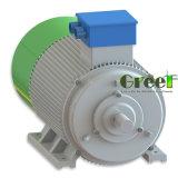 10kw 20kw 30kwの自由エネルギー低いRpmの常置磁気発電機