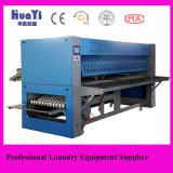 Machine de pliage automatique de linge Linge Zd-3000