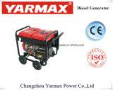 Open Diesel van het Type Generator met het Goedkoopste Leven van de Dienst van de Prijs Lange