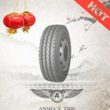 Neumáticos chinos del carro del precio de fábrica con la alta calidad 1200r20 12.00r20