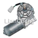 El motor del limpiaparabrisas para camión (LC-ZD1030)