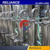 Pharmaceutial 큰 유리병 수의 주입 액체 충전물 기계