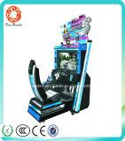 Competir con la máquina de juego inicial de arcada del coche de D 5 Simulater para la venta