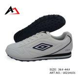 Vendita calda di nuovo arrivo dei pattini ambulanti della scarpa da tennis per gli uomini (U0214101)