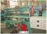 1000mm Blatt, das Machine/EVA schneidet Machine/EVA Blatt-Ausschnitt-Maschine schneidet