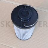Substituição do Elemento do Filtro de Óleo de Retorno Ikron o cartucho do filtro de óleo (HEK08-20.105)