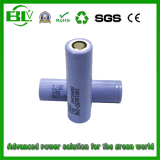 Li Ion 18650 Battery / Li-ion Battery 3.7V Battery 18650 Different Capacity Can Be Choosen