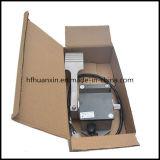 0-5V Pedal Rjsq Acelerador-001 24V a 80V DC Carrinho Motor Universal Rickshaw eléctrico