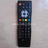 Télécommande télé à l'épreuve de la télécommande universelle (LPI-W053)