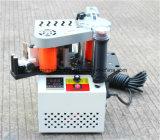 F102 휴대용 가장자리 밴딩 기계