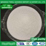Comida de alta calidad grado ácido cítrico monohidrato/ El ácido cítrico anhidro
