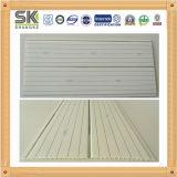 El panel de pared de PVC de fácil instalación para baño