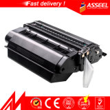 Q1338A Cartucho de tóner Negro para HP Laserjet 4200 / 4200n