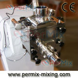 Смеситель сигмы (PerMix технически, PSG-15) для еды, химиката, пластмассы, резины