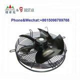 Ywf-4D-500 холодильной части AC осевой вентилятор двигателя