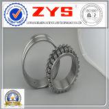 Chromstahl-Doppelt-Gewellter innerer Ring-zylinderförmige Rollenlager Nn3030K